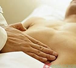 Профилактика заболеваний желудочно-кишечного тракта