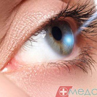 Що потрібно знати про вторинну катаракту?