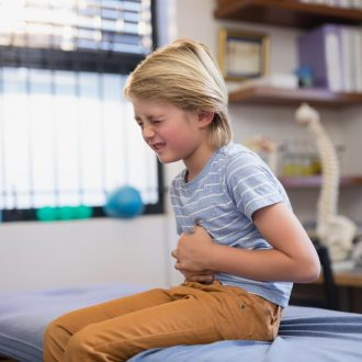 Профессионализм наших врачей = здоровье ваших детей!