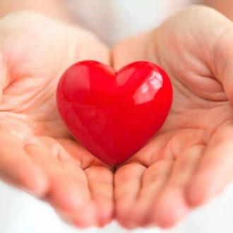 Велоергометрія в діагностиці серцевих захворювань